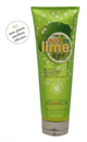 swedish-beauty-steal-the-lime-light-jpg