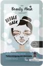 the-beauty-mask-company-oxygen-bubble-masks9-png