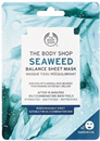 the-body-shop-sheet-mask-seaweed-mattito-tengerihinaros-fatyolmaszks9-png