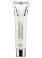 The Body Shop Skin Primer Matte-It