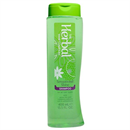 the-herbal-hair-company-sensational-shine-shampoo---ragyogast-ado-sampons-jpg