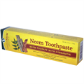 Organix South Theraneem Toothpaste