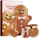 too-faced-gingerbread-bronzed-kisseds9-png