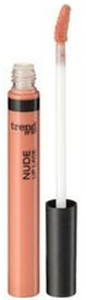 Trend It Up Nude Lip Lace