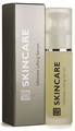 ToxSKINCARE Ultimate Lifting Serum