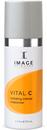 vital-c-hydrating-intense-moisturizers9-png