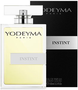Yodeyma Instint EDP