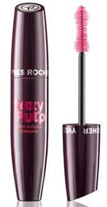 Yves Rocher Sexy Pulp Ultra-Volume Szempillaspirál