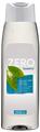 Deliplus Zero Shampoo
