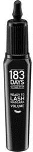 183 Days By Trend It Up Ready To Lash Dúsító Szempillaspirál