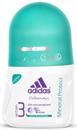 Adidas Action 3 Mineral Protect Golyós Dezodor