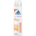 Adidas Adipower Deo Spray