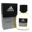 adidas-after-shave-victory-league-jpg