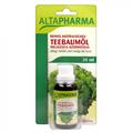 Altapharma Teafaolaj