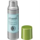 alverde-bright-eyes-concealers-jpg