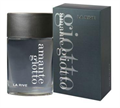 La Rive Amante Giotto EDP For Men
