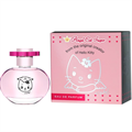 La Rive Angel Cat Sugar Hello Kitty Candy