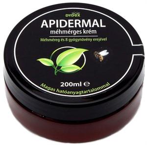Dydex Apidermal