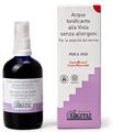 Argital Vadárvácska Arctonik, Allergénmentes