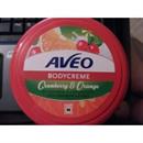 aveo-bodycreme-cranberry-orange-mit-avocado--kokosnussol-und-canberry--extrakts-jpg