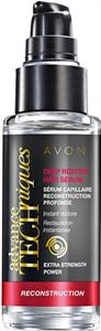 Avon Advance Techniques Deep Restore Regeneráló Hajápoló Szérum