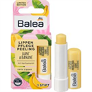 balea-kender-banan-radirozo-ajakapolos-jpg