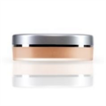 Belico Mineral Make-Up Powder I-III