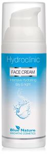 Betterware Hydroclinic Intensive Hydrating Day & Night Face Cream