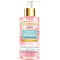 Bielenda Rose Care Cleansing Oil