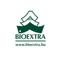 Bioextra