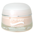 Biotherm Aquasource Non Stop Oligo Thermal Cream