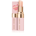 Bobbi Brown Glow From The Heart Extra Lip Tint