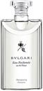 bvlgari-eau-parfumee-au-the-blanc-sampons9-png