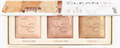 Catrice Clean ID Highlighter Paletta