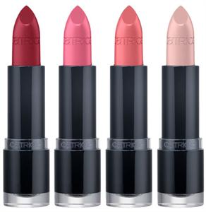 Catrice Hollywood Fabulous 40Ties Velvet Lip Colour Rúzs