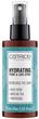 Catrice Hydrating Prime & Care Spray