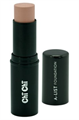 Chi Chi A-List Foundation Stick