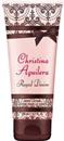 christina-aguilera-royal-desire-testapolo-jpg