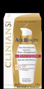 Clinians Age Beauty Szérum