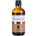 Coconutoil Cosmetics Bronz Olaj