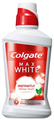 Colgate Max White Instantly Whiter Teeth Szájvíz