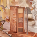 colourpop-crush-eyeshadow-palette1s-jpg