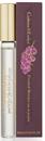 crabtree-evelyn-frosted-berries-golyos-parfum-edp-jpg