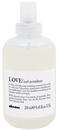 davines-love-curl-revitalizers9-png