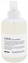 davines-love-curl-revitalizers9-png