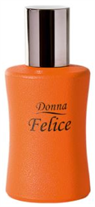 Faberlic Donna Felice