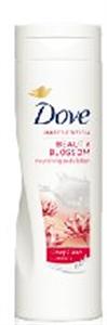 Dove Beauty Blossom Testápoló