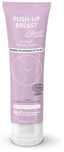 E'lifexir Push-Up Breast Toning And Firming Cream