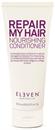 eleven-australia-repair-my-hair-nourishing-conditioner1s9-png