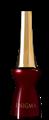 Oriflame Enigma Perfume Touch